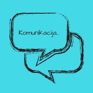 Vještine komunikacije